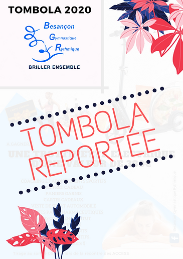TOMBOLA REPORTEE.png