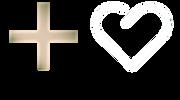 LIV Diamonds logo, engagement ring specialist london