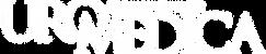 Uromedica Company Logo White_edited.png