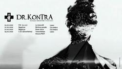 drkontra-20-tour
