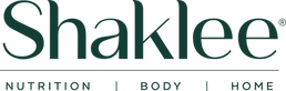 Final-Shaklee-Logo-Rectangle-en-us.png