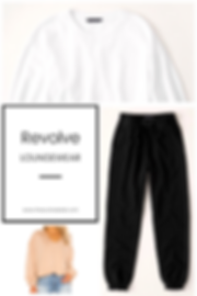 revolve-Loungewear.png