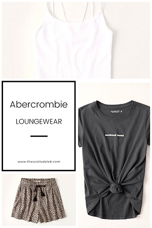 abercrombie-lounge.png