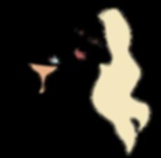 logo.V2-01.png