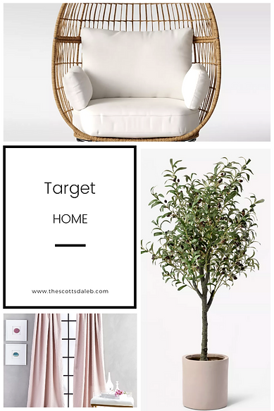 target-home.png