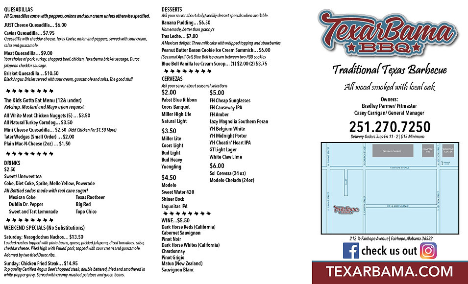 Texarbama Menu 2020_WEB.jpg