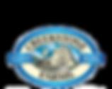 CSF14_Universal_Logo.png