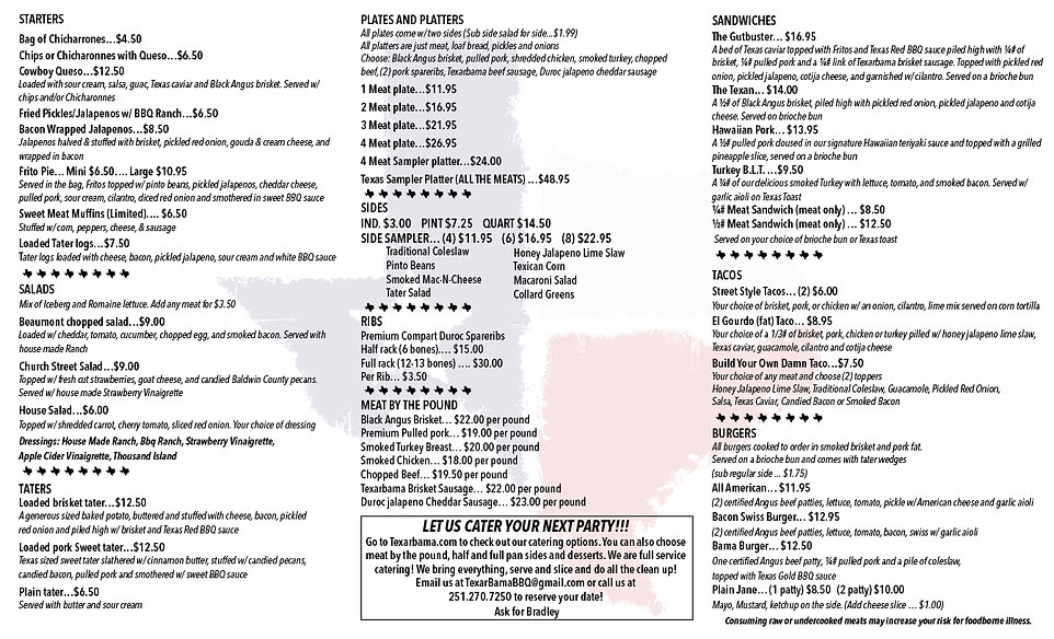 Texarbama Menu 2020_WEB2.jpg