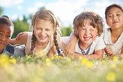 Kindergeburtstag-feiern-Wildpark-Schwarz