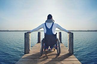 Disability Care Service Melbourne