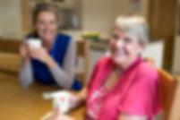 In Home Elder Care Service Melbourne