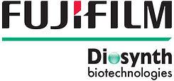 FujiFilm.jpg