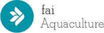 FAI Aquaculture - Copy.png