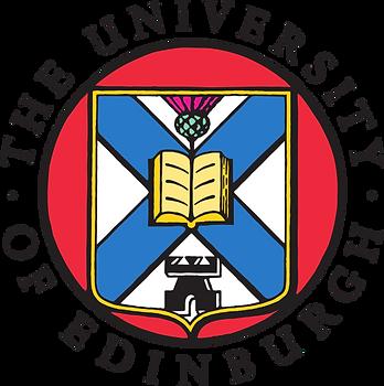 edinburgh%2520university%2520logo_edited