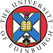 The University of Edinburgh.png