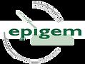 Epigem - Copy.png