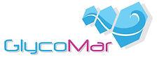 GlycoMar - Copy.JPG