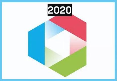 2020ch.JPG