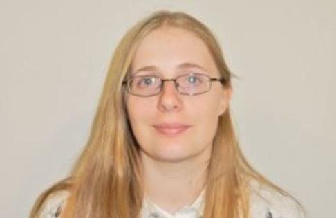 Katie Schulz