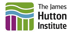 The James Hutton Institute.jpg