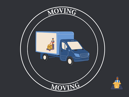 Two Ways to Prepare for a Move of God