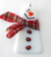 snowmanorn.jpg