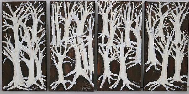 white_trees_lr.jpg