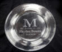 AwardsPlate1.jpg