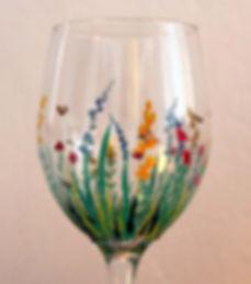 wineglasswildflowers1.jpg