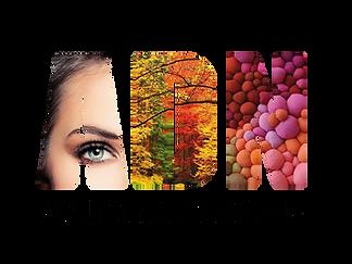 ADN-COLO-logo.png
