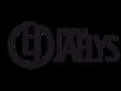 logo-jaelys-21.png