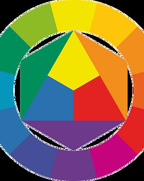 Cercle-chromatique-itten.png