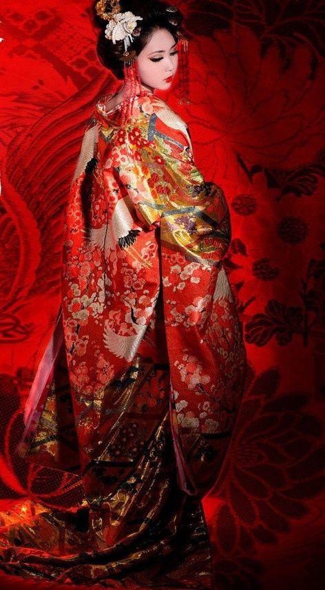 Les Mariages Chinois à Paris