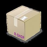 icone-r-hop-carton.png