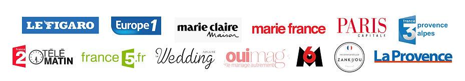 logo-presse-jaelys.jpg