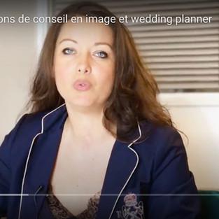Lyly Lemêtre interviewer sur Marie France