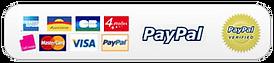 logo-paypal.footer.png