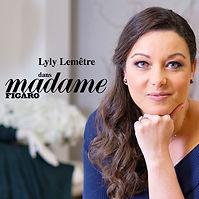 Lyly-lemetre-CEO-jaelys.jpg