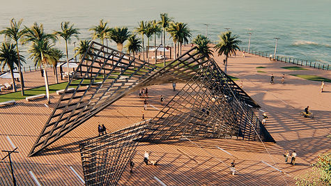Pavilion 2.jpg