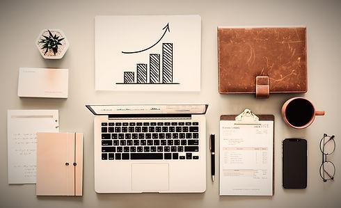 accounting-chart-coffee-cup-1483938_edited.jpg