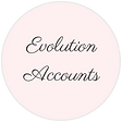 New logo Evolution Accounts.png