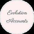 New logo Evolution Accounts.png
