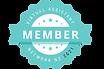 Virtual_Assistant_Network_NZ_Member_Badge_2021_v1-05.png
