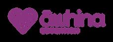 Awhina_Logo Purple RGB (2) (15).png