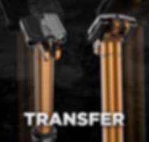 TransferMenu.png