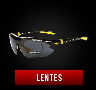 LENTES_.png