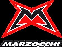 marzocchi-logo.png