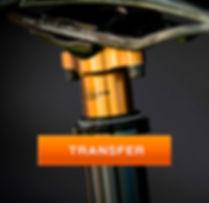 01transferr.jpg