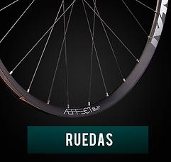 RUEDAS.png