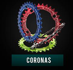 CORONAS.png